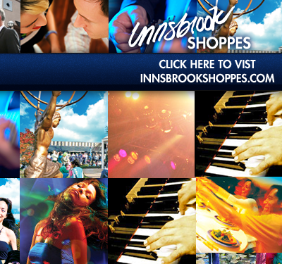 Innsbrook Shoppes.com